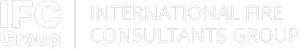 IFC Group - International Fire Consultants